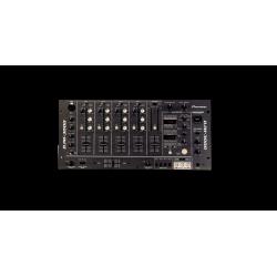 Console Pioneer DJM 3000
