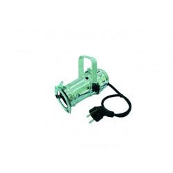 Projecteur PAR16 50w