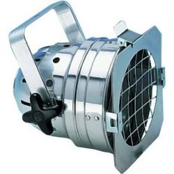 Projecteur PAR56 300w