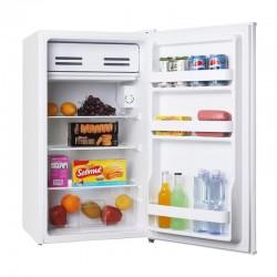 Réfrigérateur vertical...