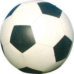 Ballon Foot Géant (4M)