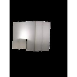 PZL Puzzle led