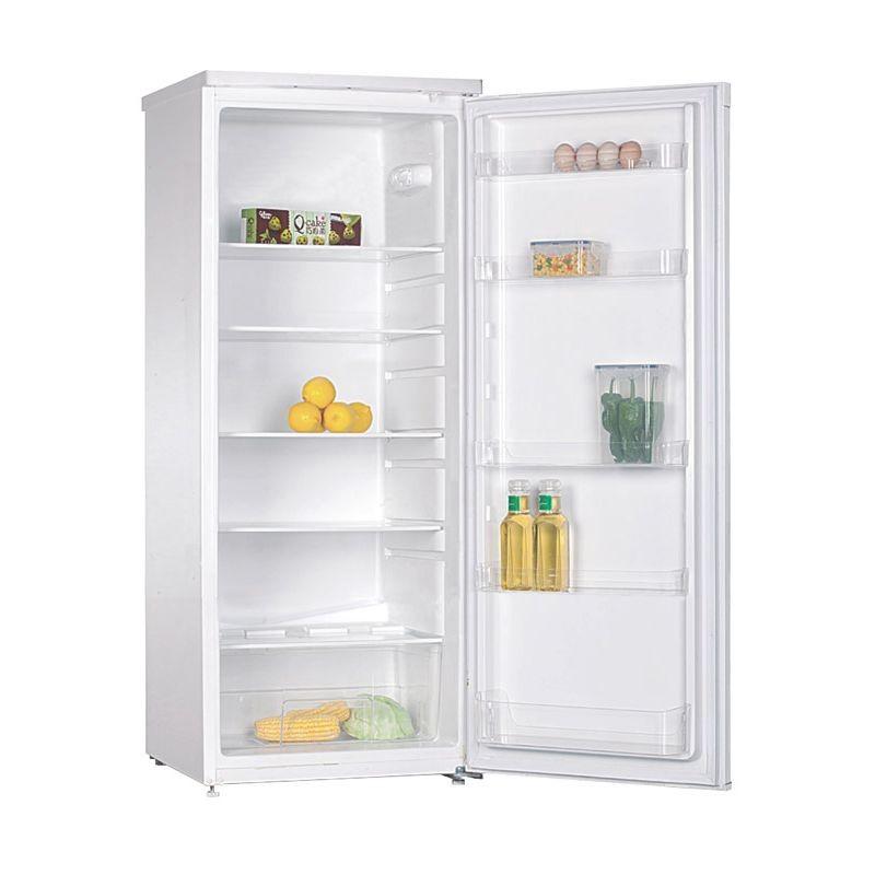 location de r frig rateur 235 litres. Black Bedroom Furniture Sets. Home Design Ideas