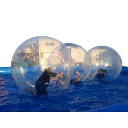 Waterball flottantes