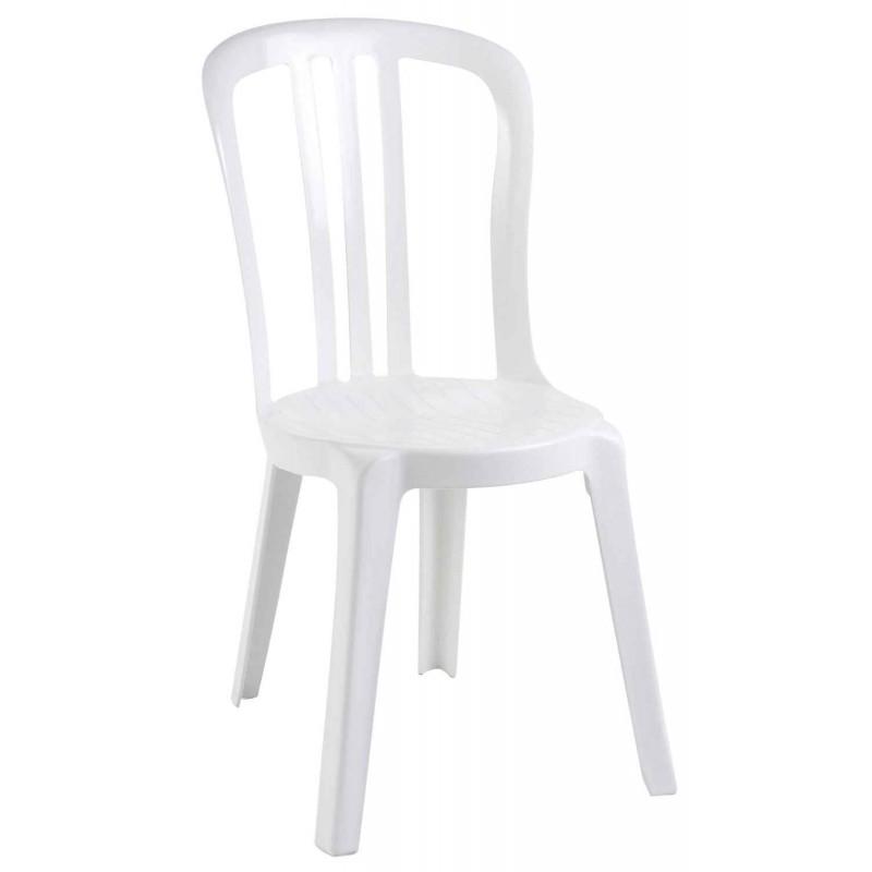 Location De Chaise Plastique Pour Reception Au Meilleur Prix