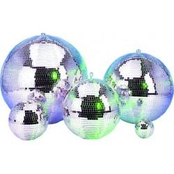 Boule à facettes