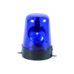Gyrophare 100 watts
