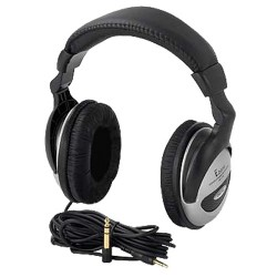 Casque DJ divers