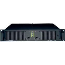 Amplificateur Ecler XPA