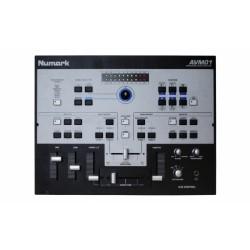 Numark AVM01 Mixage