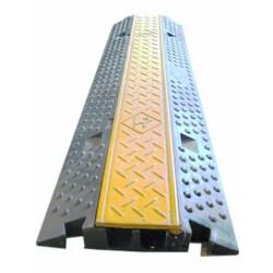 Passage câbles 100 cm
