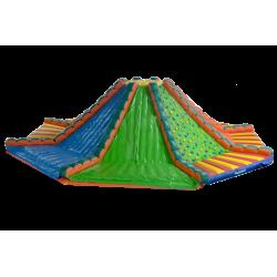 Montagne 8 pistes